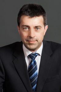 Ionel Cantaragiu