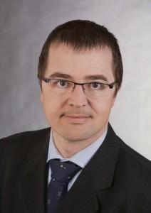 Jan Stok